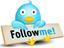 follow @whenitsdone_org